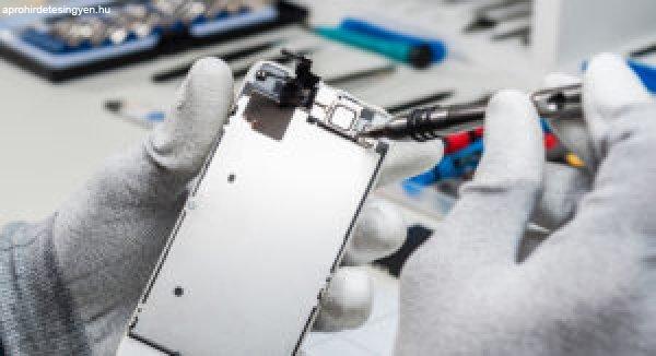 Kínai mobiltelefon szerviz Kőbányán