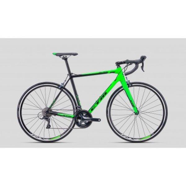 CTM Blade 1.0 országúti kerékpár (2018)