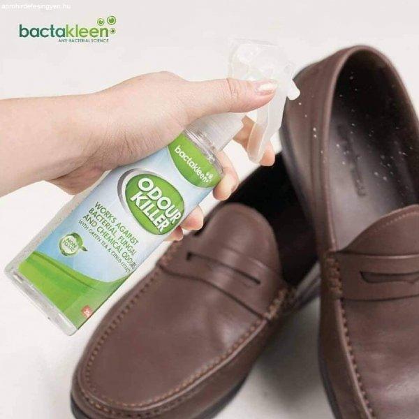 Bactakleen Odour Killer - Antibakteriális szagtalanító