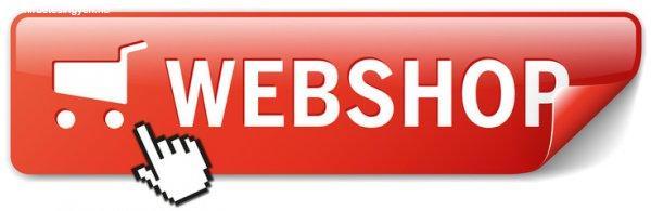Web%E1ruh%E1z+ny%EDlik