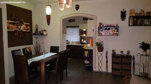 Eladó Soproni Lakás
