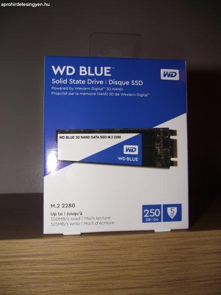 SSD SATA III