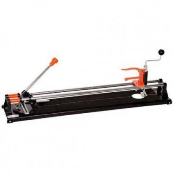 Új kraft&dele kd575 csempevágó 800mm eladó