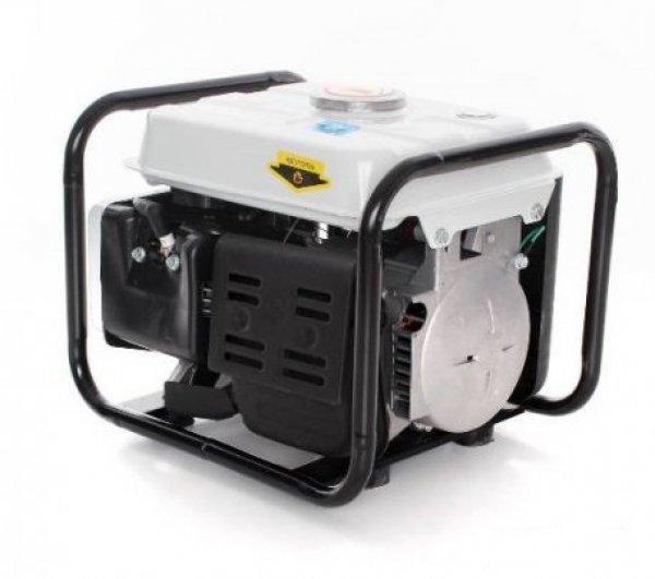 Új Kraft&dele KD109B Aggregátor, áramfejlesztő, generátor 12