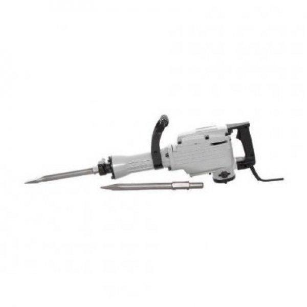 Új Bestcraft EC1507 elektromos bontókalapács 1700W /40J elad