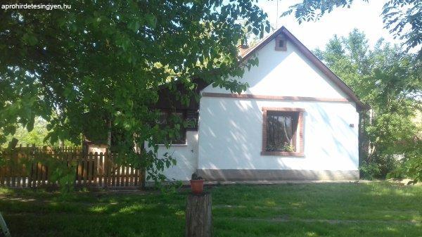 Ház eladó