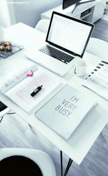 Blog, cikkírás