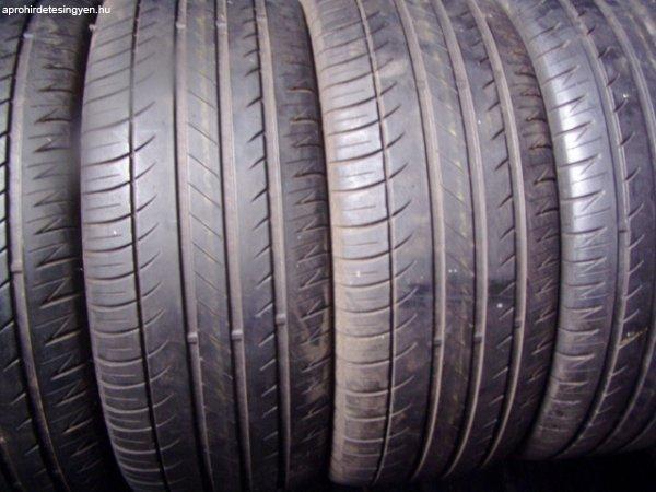 205/45R16 hasznaltgumi Michelin Pilot Exalto PE2  jo állapot
