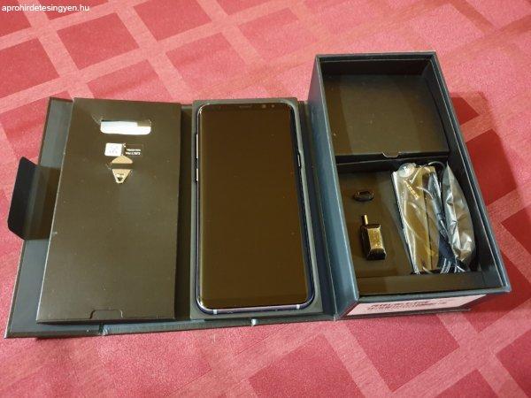 Samsung Galaxy 8+ SM-G955F
