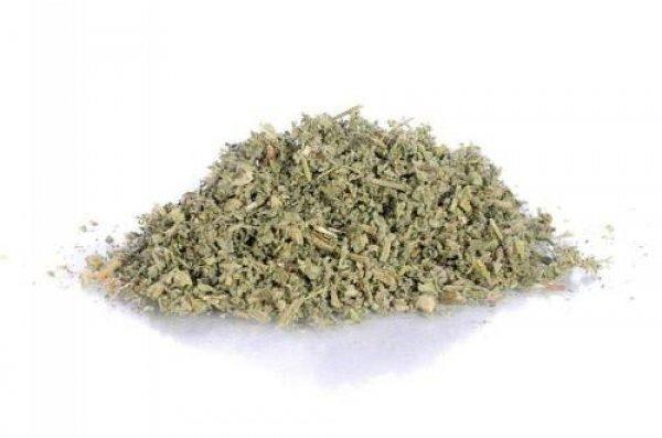 fű redelés, biofu rendeles, bio fű rendelés, herbál rendelés