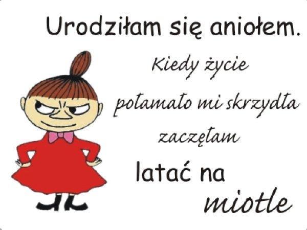 lengyel nyelvtanítás