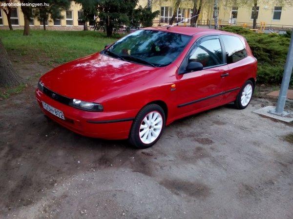 Fiat+Bravo+1%2C4