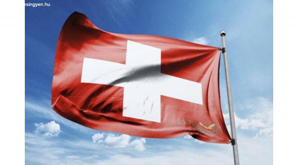 Svájci munkák!