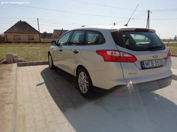 Ford+Focus+1.6-VCT+Ambiente