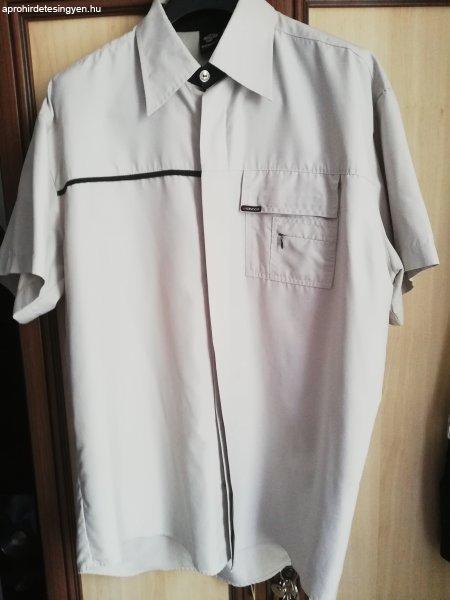 Ggecco új márkás ing