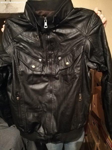 Mübör dzseki eladó