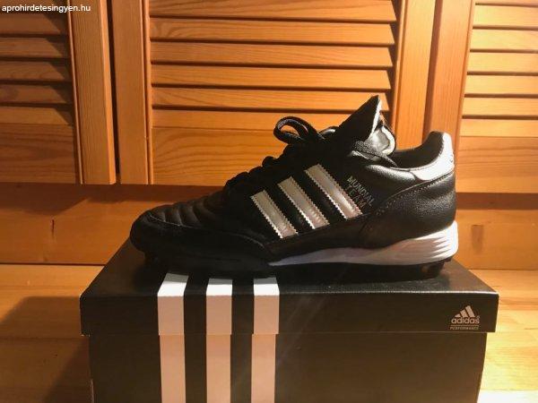 Eladó Teljesen Új Adidas Copa műfüves cipő