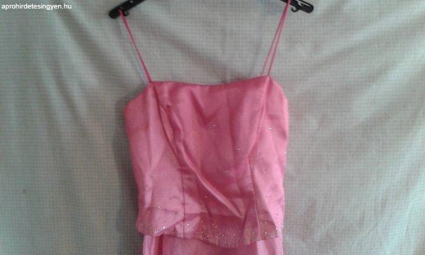 koszorúslány ruha eladó Pécsen