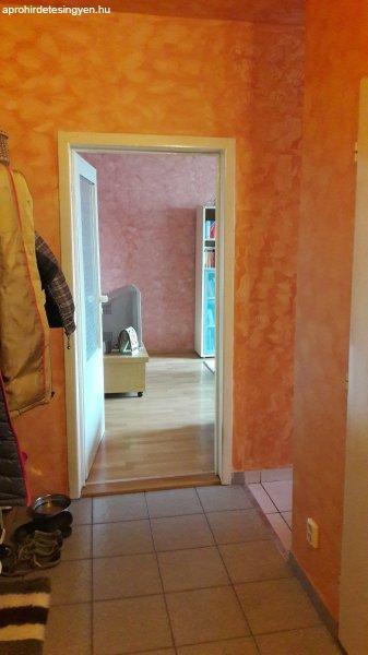 Eladó 3 szobás lakás, Komárom, Szlovákia