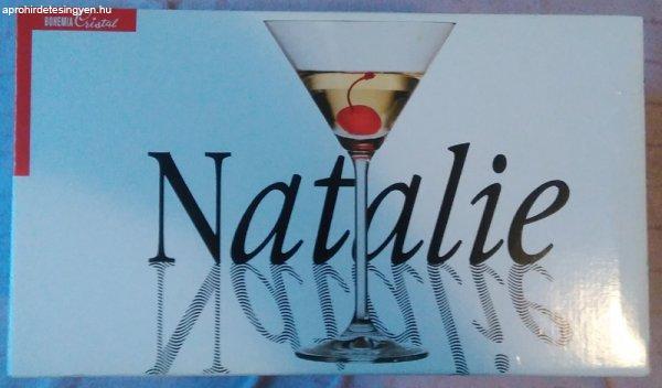 Bohemia+Crystal+Natalie+kokt%E9lpoh%E1r+k%E9szlet+%286-os%29