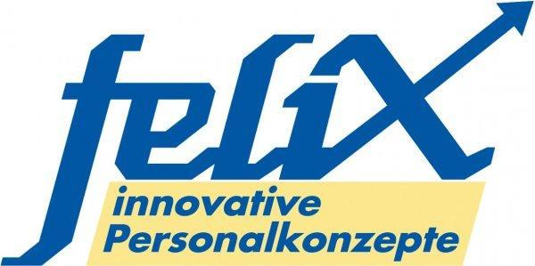 Felszolg%E1l%F3i+%E1ll%E1s-+j%F3+n%E9met+nyelvtud%E1ssal-Bad+Reichenhall