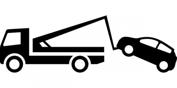 Non-stop megbízható autómentés Gödöllőn és környékén 0-24-be