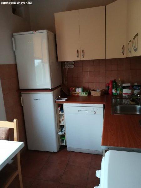 Sopronban kiadó lakás
