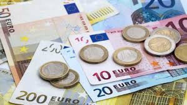 pénzhitel-szolgáltatás
