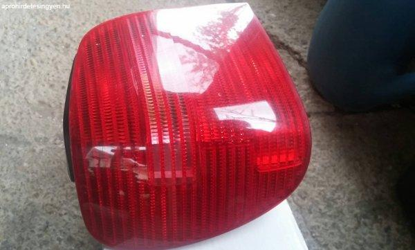 Volkswagen Polo III. bal hátsó lámpa