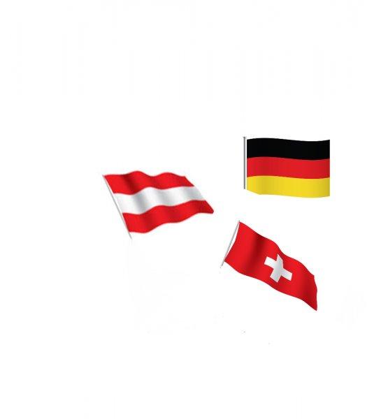 Ausztriai, Svájci, Németországi munkalehetőségek!