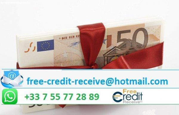 Gyors, biztonságos és átlátható hitel