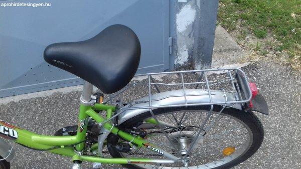 Bicikli eladó