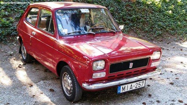 Fiat+127+MK1+Veter%E1n