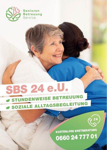 Idősgondozás Ausztriában