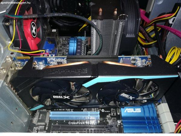 AMD+ASUS+Gamer+asztali+PC+elad%F3%21