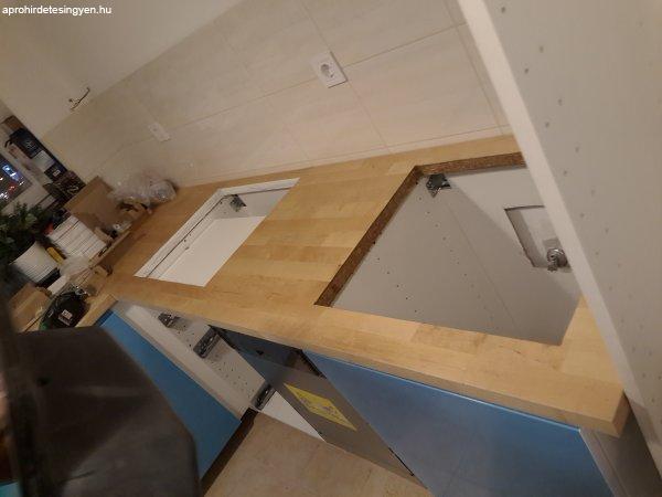 Elemes bútorszerelő ikea metod pax kika lapraszerelt bútorsz