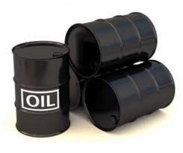 Ipari fáradt olajak begyűjtése országosan!