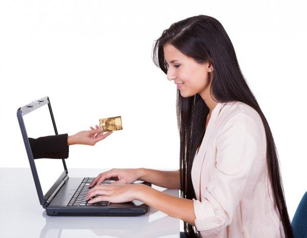 pénzügyi segítségnyújtási ajánlat