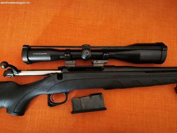 30-06-os+kaliber%FB+vad%E1szpuska