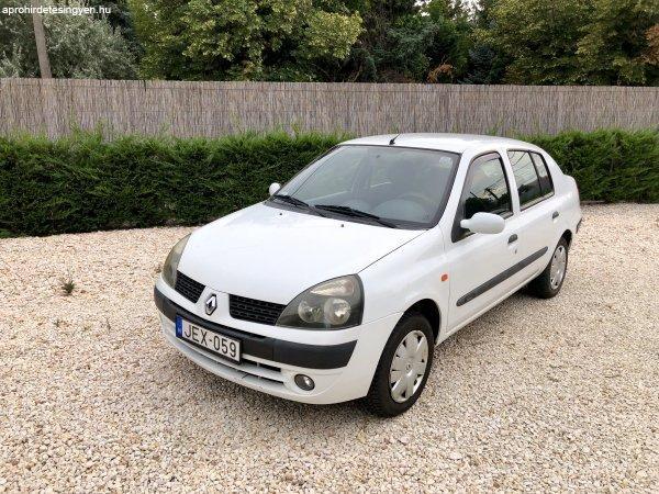 Renault+Thalia+B%E9relhet%F5+B%E9raut%F3