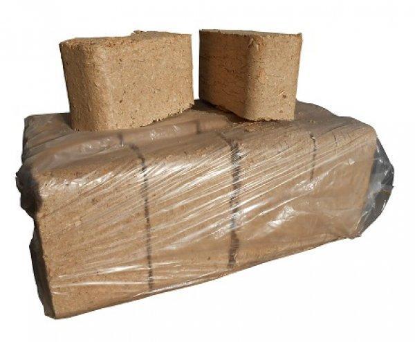 Olcs%F3+brikett+elad%F3+h%E1zhoz+sz%E1ll%EDt%E1ssal+67%2C5+Ft%2Fkg.