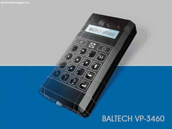BALTECH-vibr%F3metro+e+controlo+de+vibra%E7%26%23245%3Bes