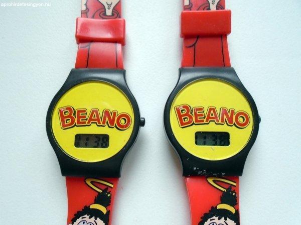Beano+gyerek+kar%F3ra+2db