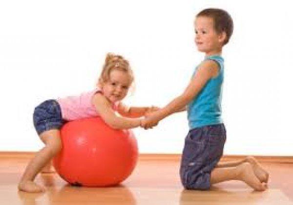 Gyermek képességfejlesztés és felmérés!!