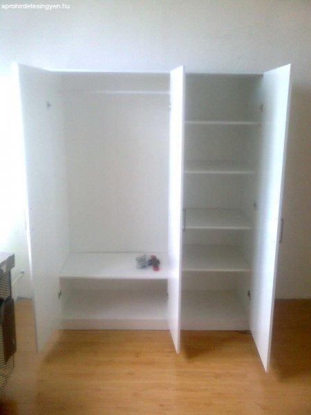Hasznalt Ikea Furdoszoba Butor – Siamso.com