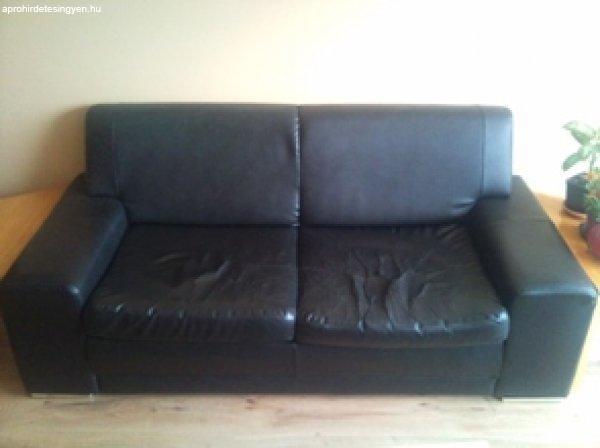 kanapé eladó pécs ~ Ágyazható 3 személyes kanapé eladó vagy cserélhető  eladó
