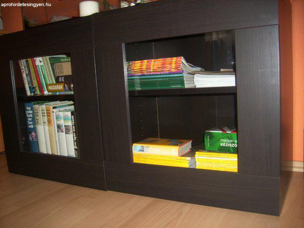 IKEA-s nappali bútor kiváló állapotban eladó! - Eladó Használt - Tatabánya - Apróhirdetés Ingyen