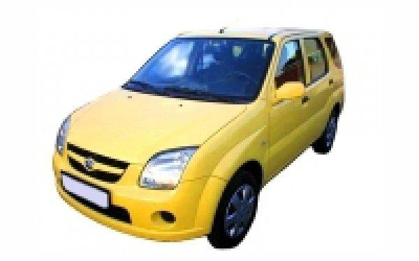 Olcs%F3+Suzuki+aut%F3b%E9rl%E9s+hossz%FA+t%E1vra+2800Ft-%E9rt.Cheapcarrent