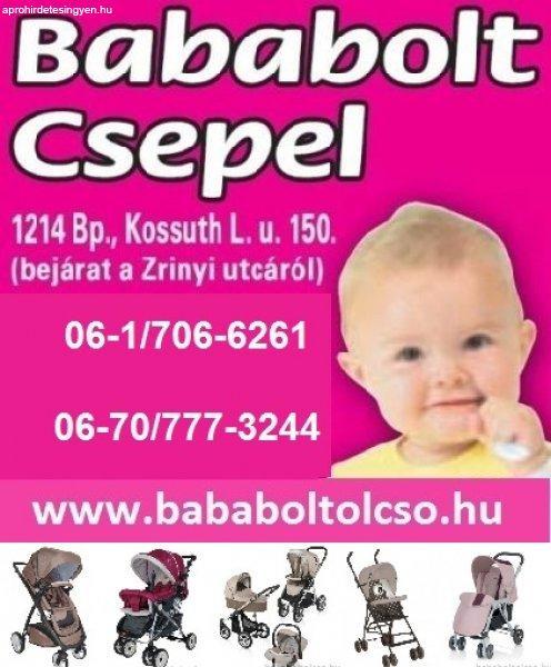 Bebetto a4e014b285