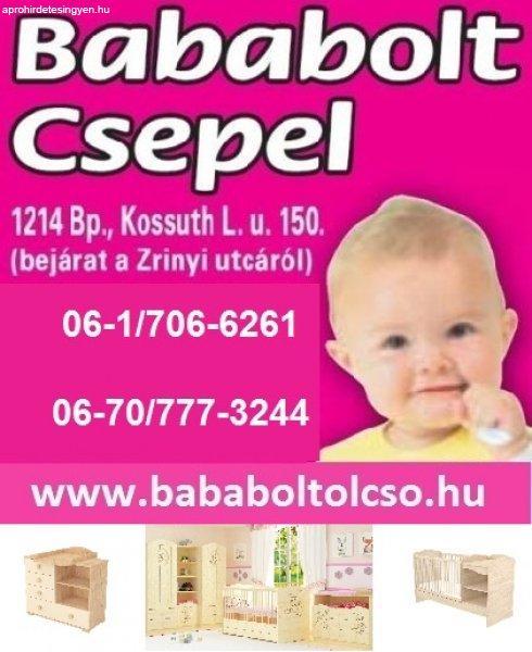 Babaágy e9af6c3328